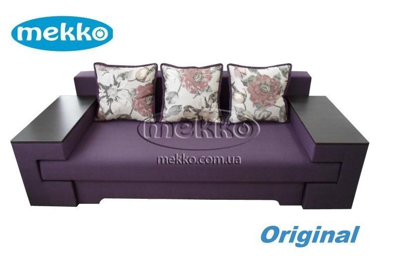 Ортопедичний диван-трансформер Original (Оріджинал) фабрика Мекко (2250×960)-22