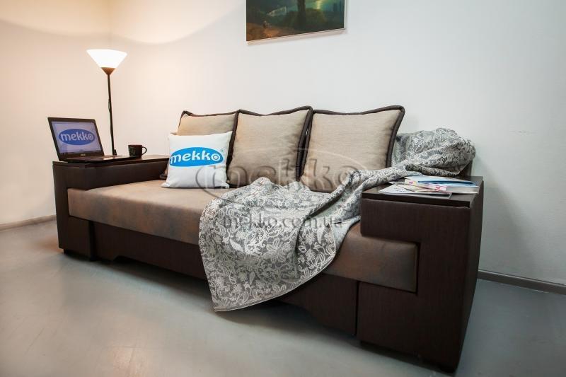 Ортопедичний диван-трансформер Original (Оріджинал) фабрика Мекко (2250×960)