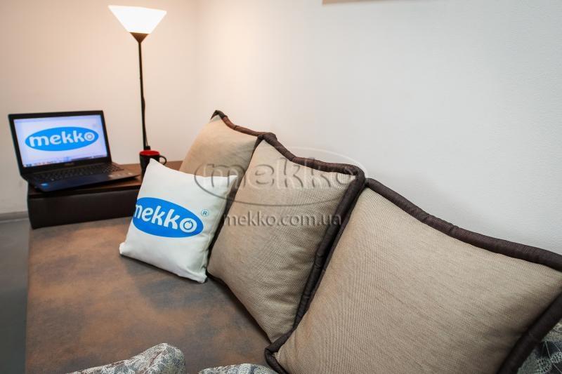 Ортопедичний диван-трансформер Original (Оріджинал) фабрика Мекко (2250×960)-2