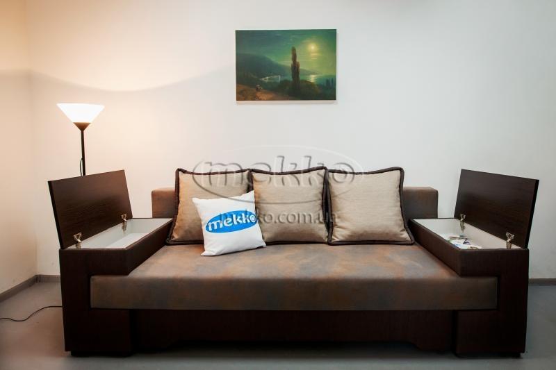 Ортопедичний диван-трансформер Original (Оріджинал) фабрика Мекко (2250×960)-3