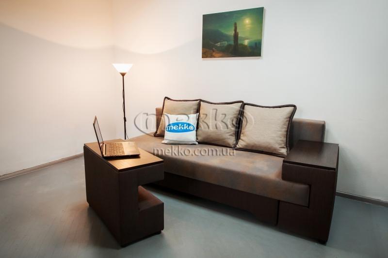 Ортопедичний диван-трансформер Original (Оріджинал) фабрика Мекко (2250×960)-4
