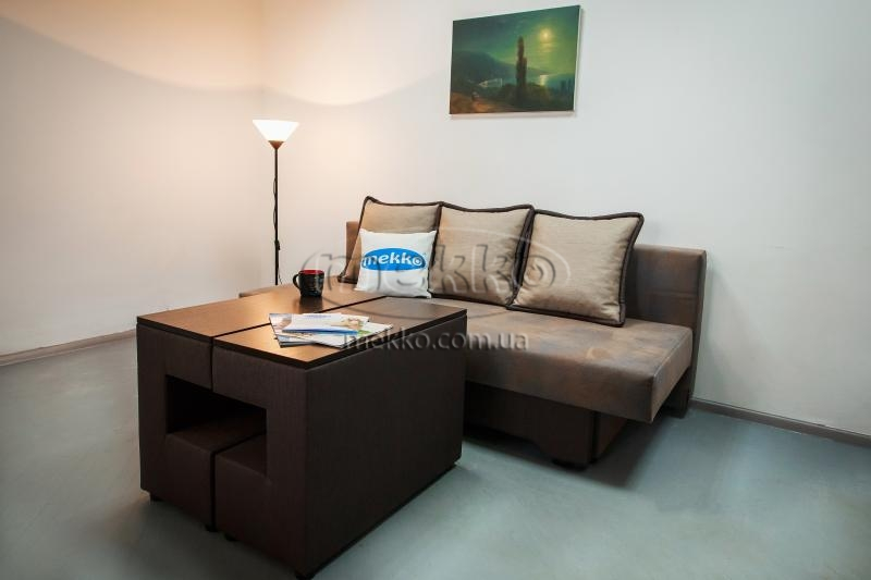 Ортопедичний диван-трансформер Original (Оріджинал) фабрика Мекко (2250×960)-5