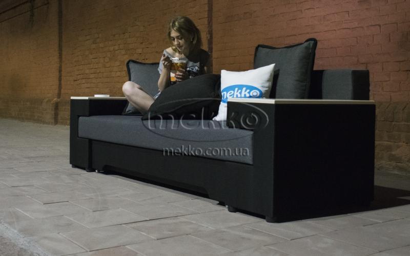 Ортопедичний диван-трансформер Original (Оріджинал) фабрика Мекко (2250×960)-10