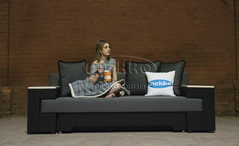 Ортопедичний диван-трансформер Original (Оріджинал) фабрика Мекко (2250×960)-9