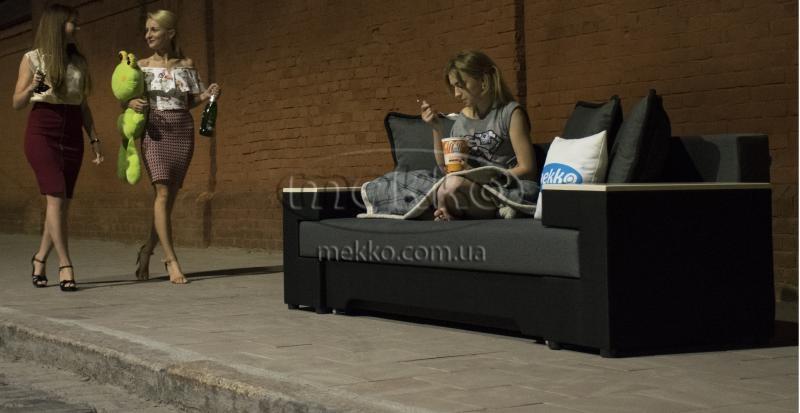 Ортопедичний диван-трансформер Original (Оріджинал) фабрика Мекко (2250×960)-11