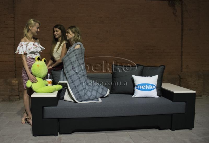 Ортопедичний диван-трансформер Original (Оріджинал) фабрика Мекко (2250×960)-12