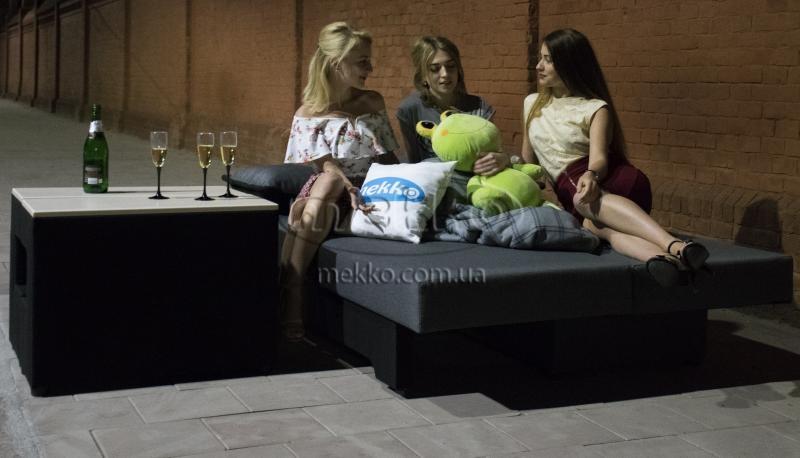 Ортопедичний диван-трансформер Original (Оріджинал) фабрика Мекко (2250×960)-14