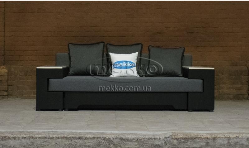 Ортопедичний диван-трансформер Original (Оріджинал) фабрика Мекко (2250×960)-15