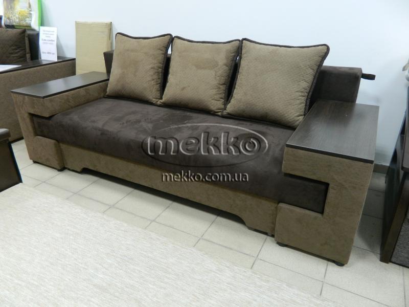 Ортопедичний диван-трансформер Original (Оріджинал) фабрика Мекко (2250×960)-26