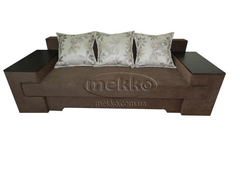 Ортопедичний диван-трансформер Original (Оріджинал) фабрика Мекко (2250×960)-23