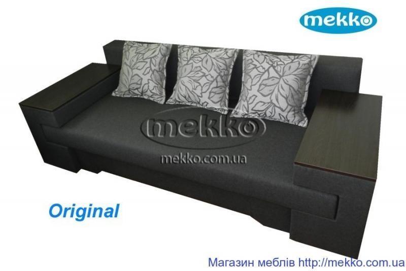 Ортопедичний диван-трансформер Original (Оріджинал) фабрика Мекко (2250×960)-21
