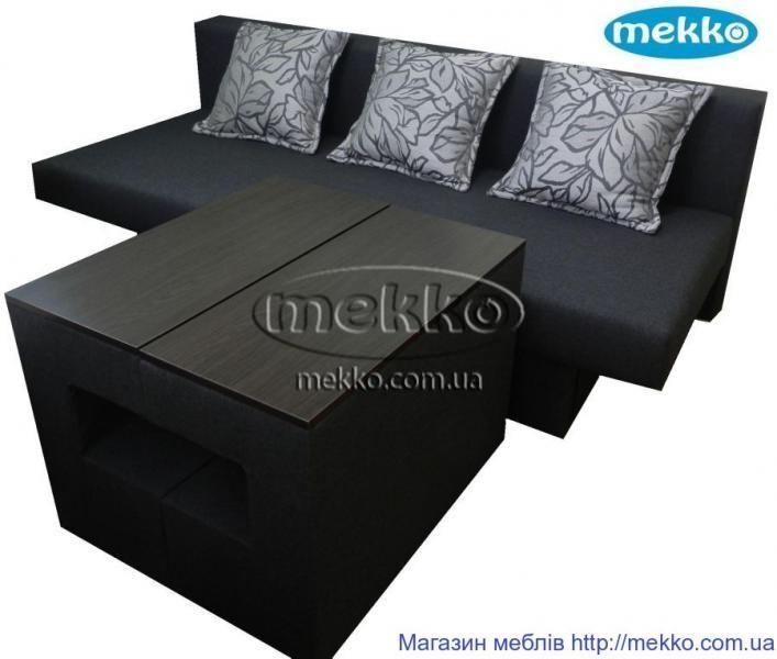 Ортопедичний диван-трансформер Original (Оріджинал) фабрика Мекко (2250×960)-18