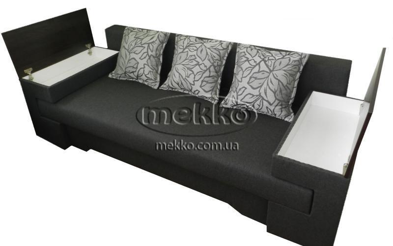 Ортопедичний диван-трансформер Original (Оріджинал) фабрика Мекко (2250×960)-17