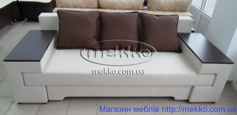 Ортопедичний диван-трансформер Original (Оріджинал) фабрика Мекко (2250×960)-24