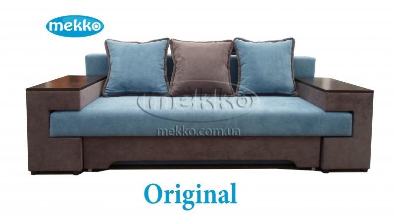 Ортопедичний диван-трансформер Original (Оріджинал) фабрика Мекко (2250×960)-16