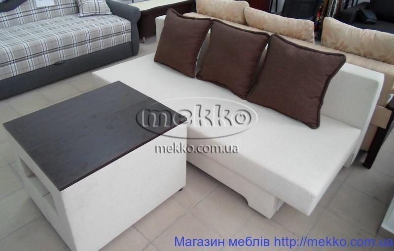 Ортопедичний диван-трансформер Original (Оріджинал) фабрика Мекко (2250×960)-28