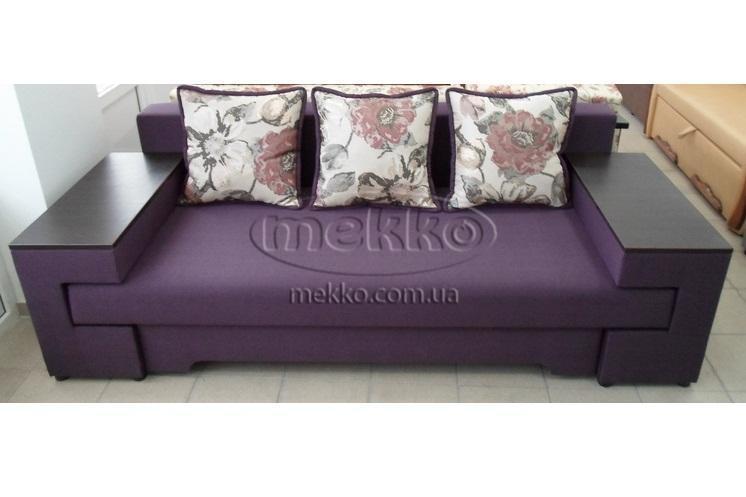 Ортопедичний диван-трансформер Original (Оріджинал) фабрика Мекко (2250×960)-27