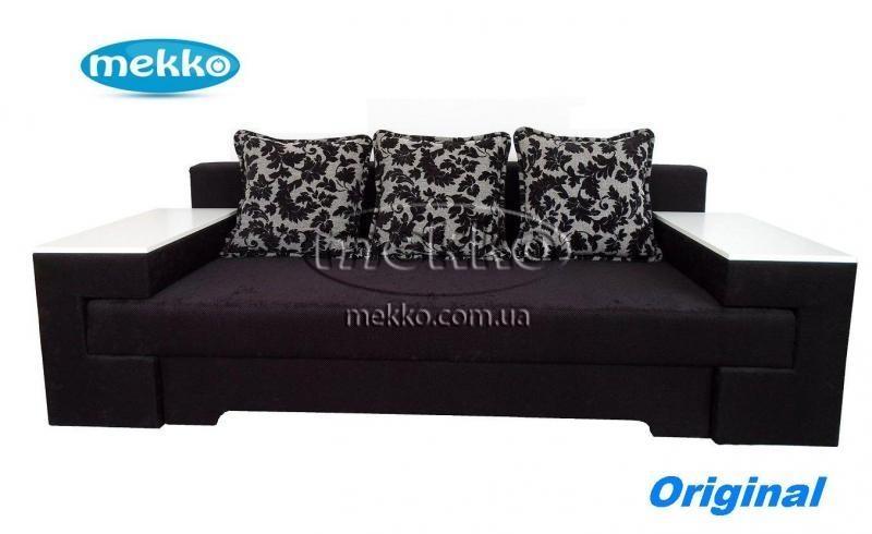 Ортопедичний диван-трансформер Original (Оріджинал) фабрика Мекко (2250×960)-20