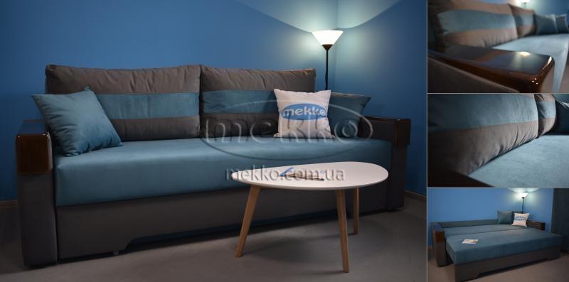 Ортопедичний диван Reston (Рестон) (2250×960) фабрика Мекко-11