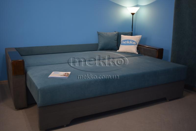 Ортопедичний диван Reston (Рестон) (2250×960) фабрика Мекко-4