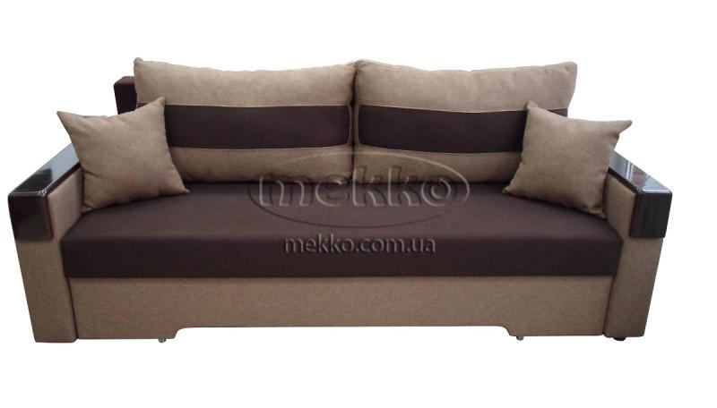 Ортопедичний диван Reston (Рестон) (2250×960) фабрика Мекко-8