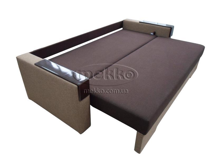 Ортопедичний диван Reston (Рестон) (2250×960) фабрика Мекко-10