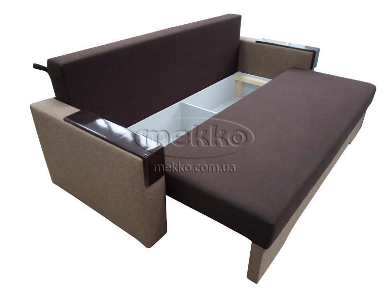 Ортопедичний диван Reston (Рестон) (2250×960) фабрика Мекко-9