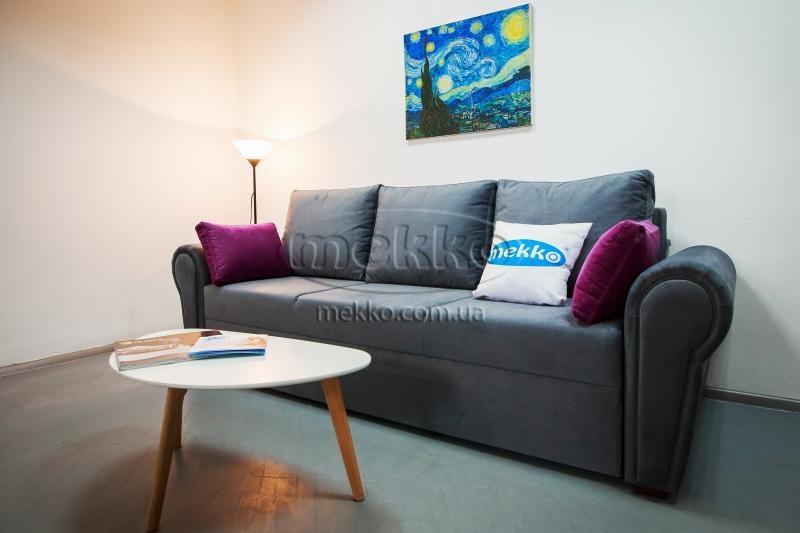Ортопедичний диван Hamilton (Гамільтон) (2500х1030мм) фабрика Мекко-3