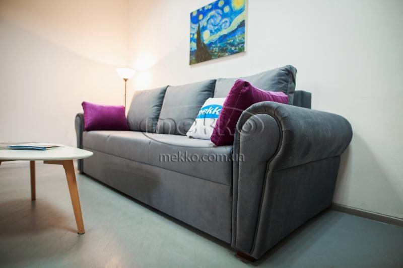 Ортопедичний диван Hamilton (Гамільтон) (2500х1030мм) фабрика Мекко-2