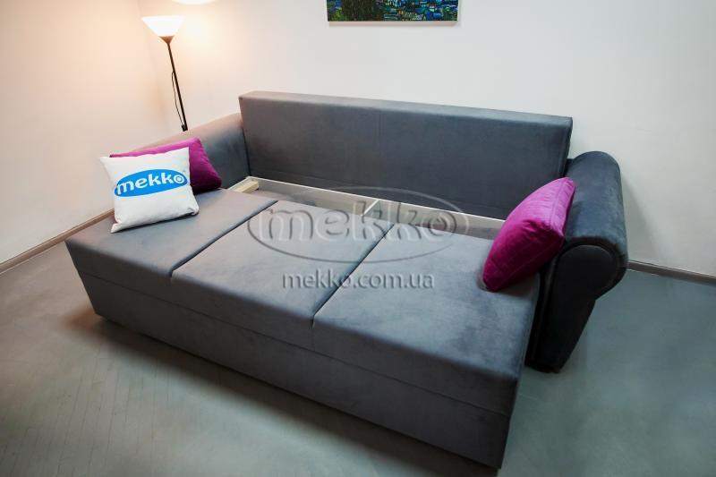Ортопедичний диван Hamilton (Гамільтон) (2500х1030мм) фабрика Мекко-6