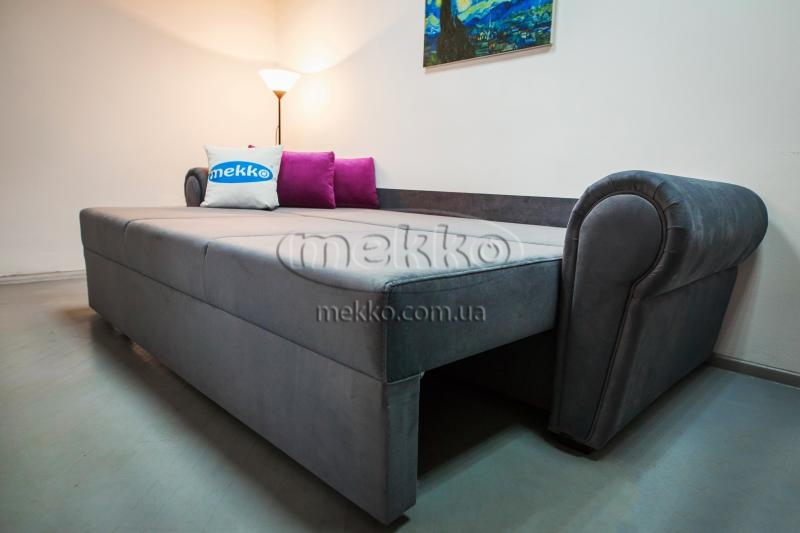 Ортопедичний диван Hamilton (Гамільтон) (2500х1030мм) фабрика Мекко-7