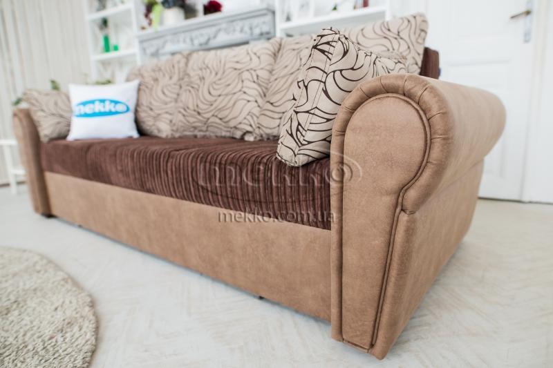 Ортопедичний диван Hamilton (Гамільтон) (2500х1030мм) фабрика Мекко-9