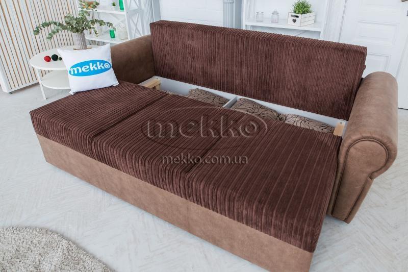 Ортопедичний диван Hamilton (Гамільтон) (2500х1030мм) фабрика Мекко-13