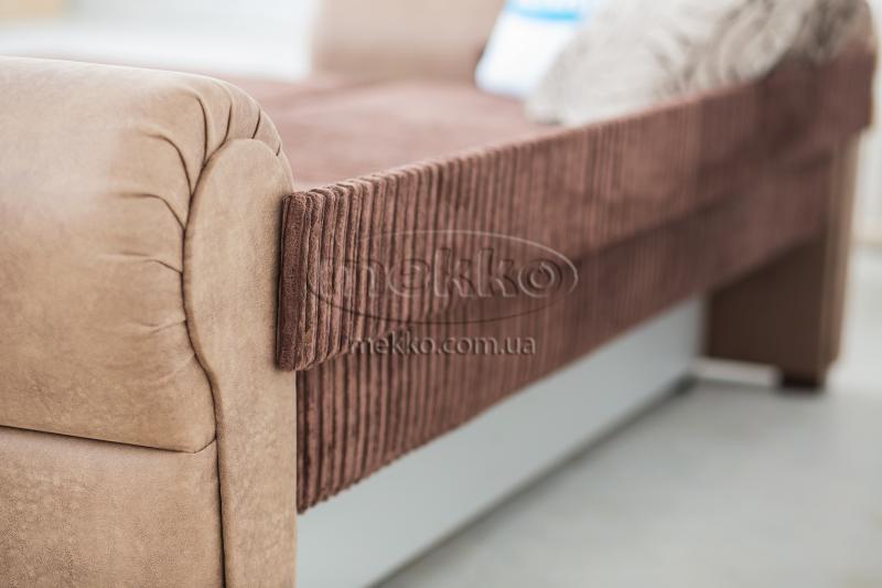 Ортопедичний диван Hamilton (Гамільтон) (2500х1030мм) фабрика Мекко-17