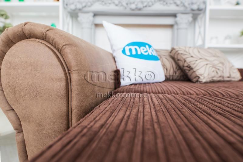 Ортопедичний диван Hamilton (Гамільтон) (2500х1030мм) фабрика Мекко-15