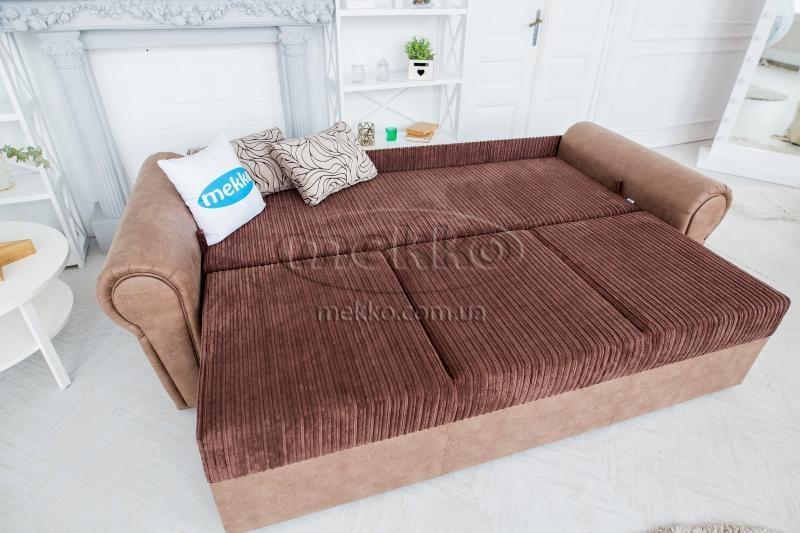 Ортопедичний диван Hamilton (Гамільтон) (2500х1030мм) фабрика Мекко-20